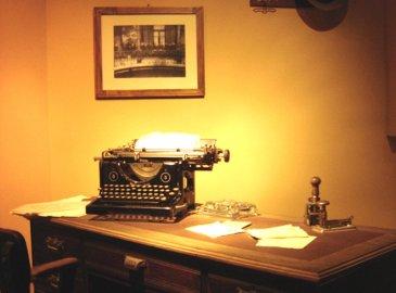 rsz_typewriter