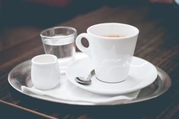 coffee-1284267_1920